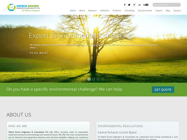 Matrix Web Studio Website Designing Company In Delhi Ncr Delhi