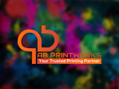 AB Print Works