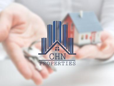 CHN Properties