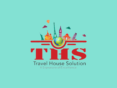 Travel House Solution